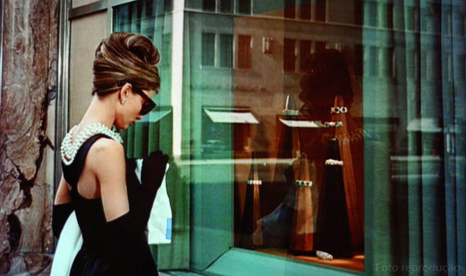breakfast_at_tiffanys_dinner_01
