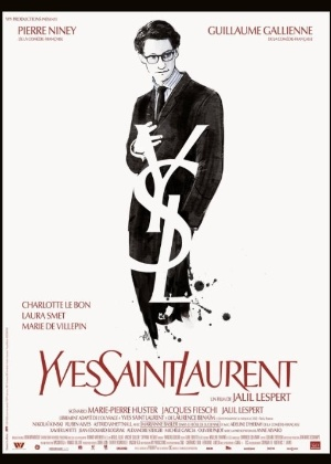 cartaz-do-filme-yves-saint-laurent-de-jalil-lespert-1389115175574_300x420