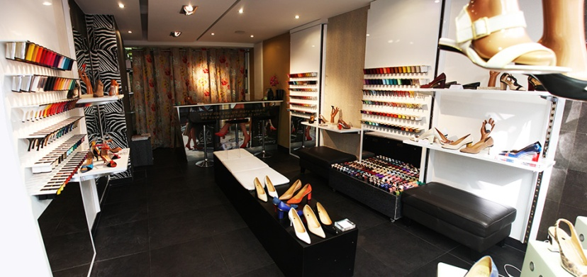 boutique_panorama