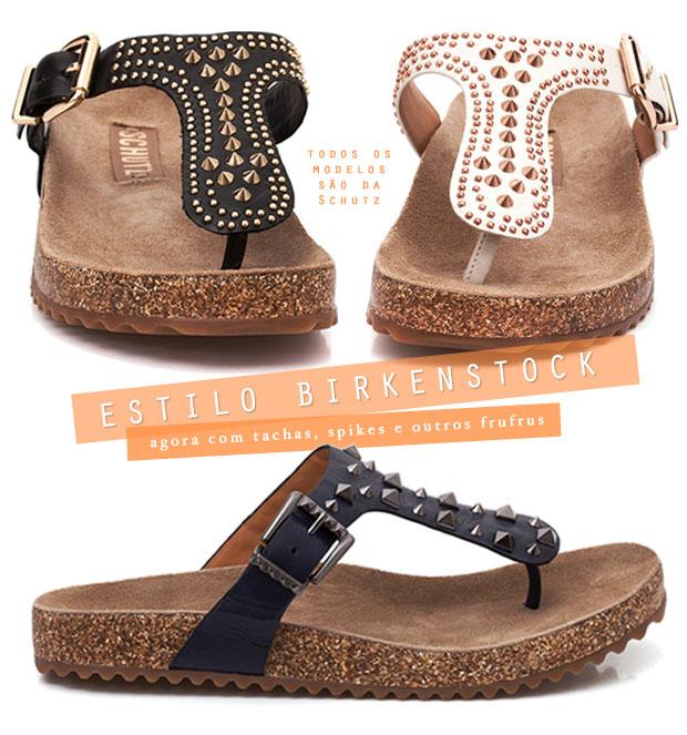 sandalia-estilo-birkenstock