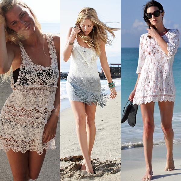 looks-para-usar-na-praia-crochet