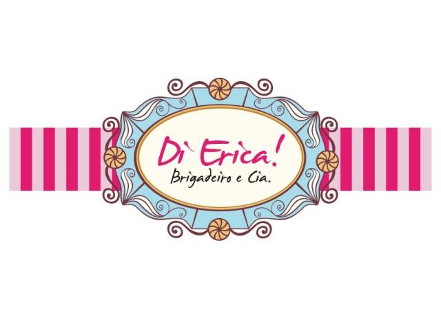 diErica