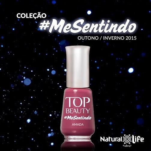 MeSentindo_AMADA