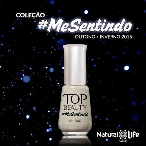 MeSentindo_CHIQUE