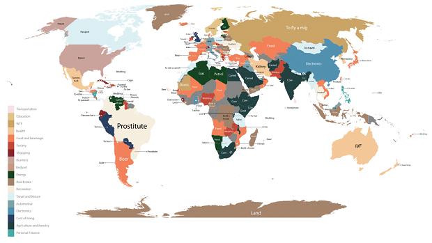 mapa-de-produtos-mais-buscados-no-google-2015