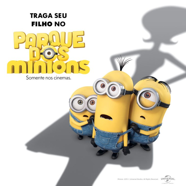 aviso_1435764432_170