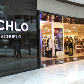 riachuelo9-292x292