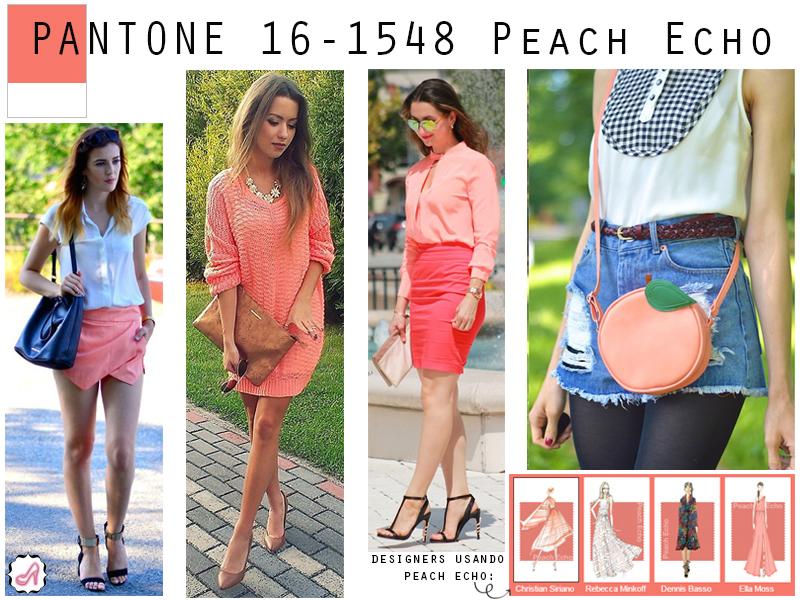 peachse