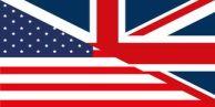 eua-bandeira-do-gb-15622202